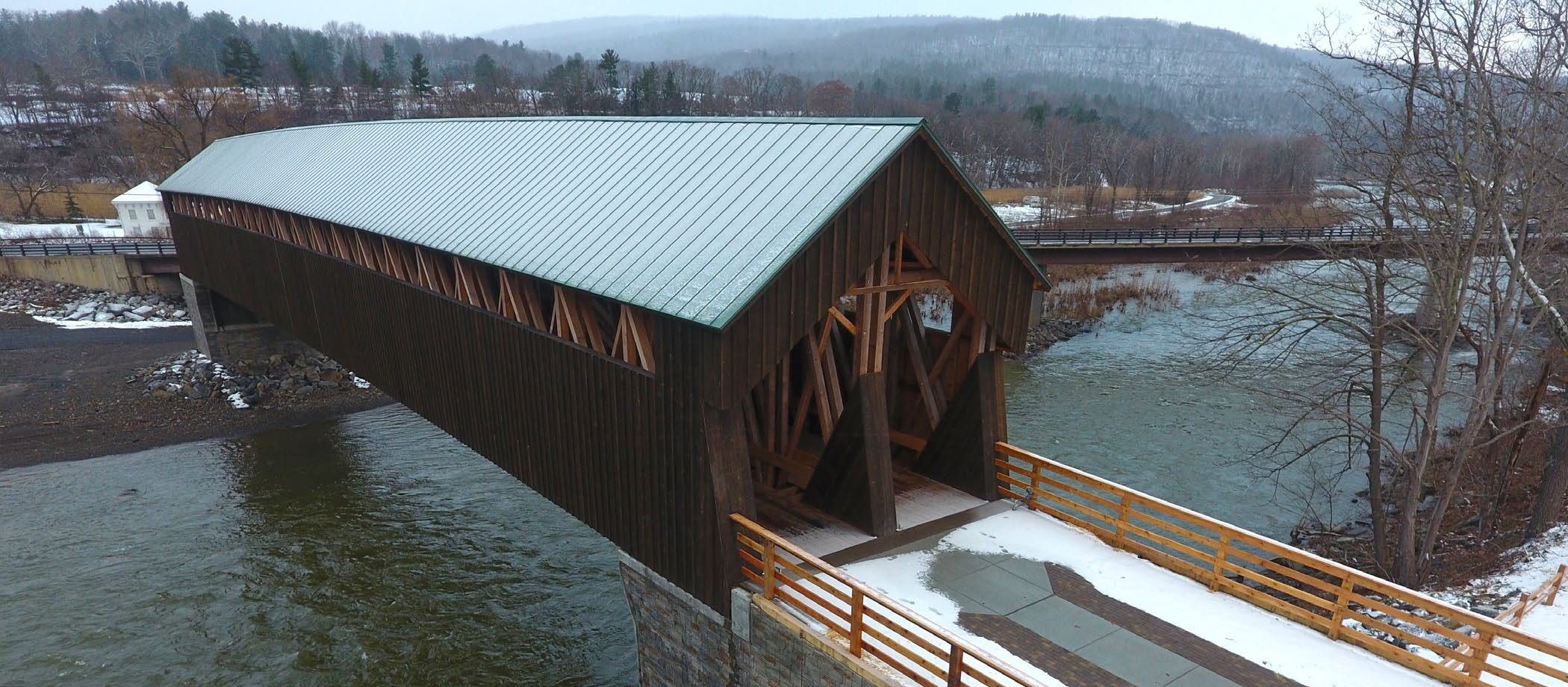 images/ABCD_Blenheim_Covered_Bridge.jpg